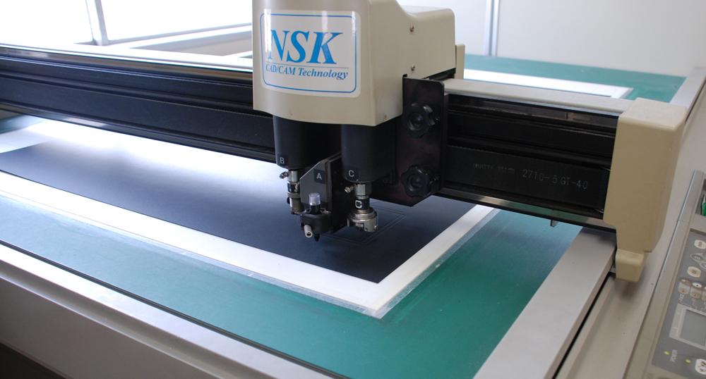 nsk150811