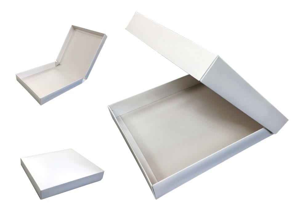 box_image_1