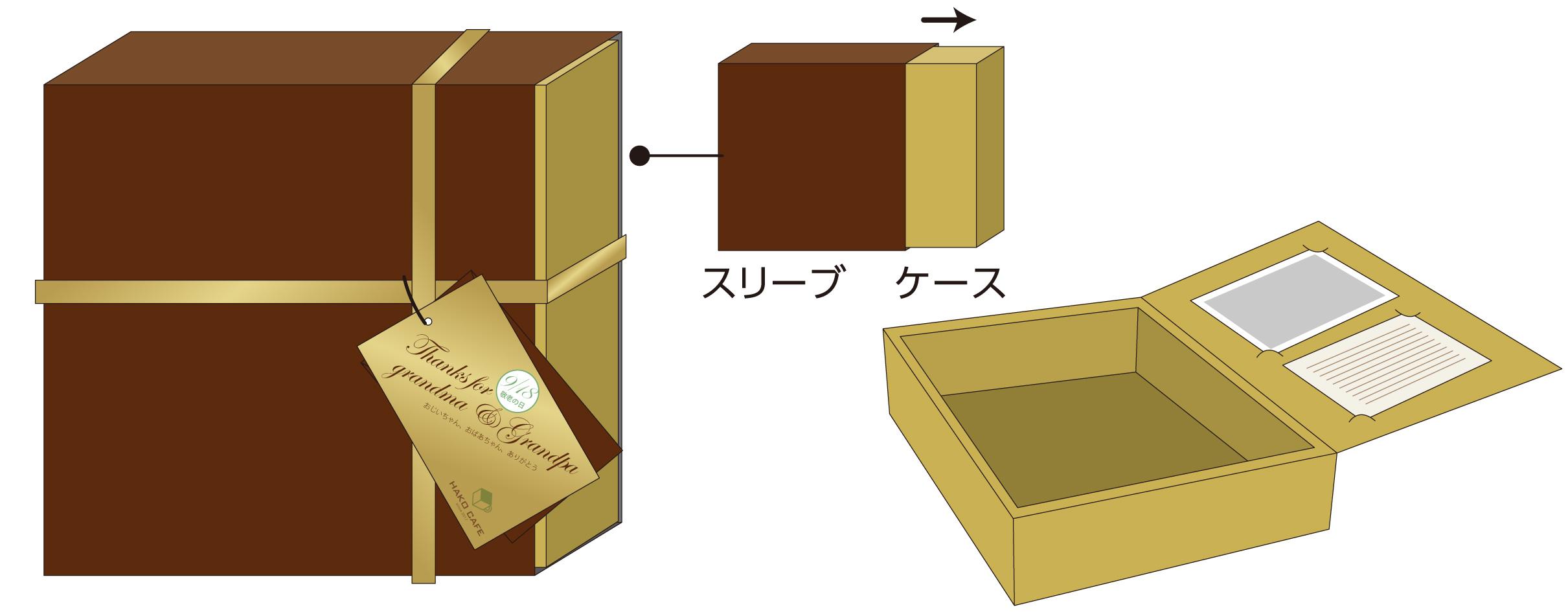 keiro_package_sleeve1702