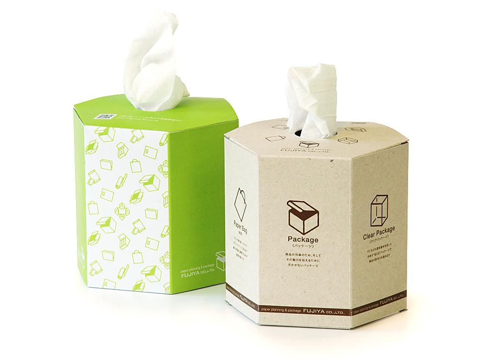 toilet_paper_2box
